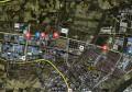 苏州常熟市1月6日挂牌两宗工业用地 总起价6531万元