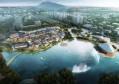 招商地产拿地成功:常熟琴湖小镇板块土地67531万平方米已成